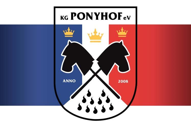 https://kg-ponyhof.koeln/wp-content/uploads/2018/03/KG-Ponyhof_Logo_breit.jpg