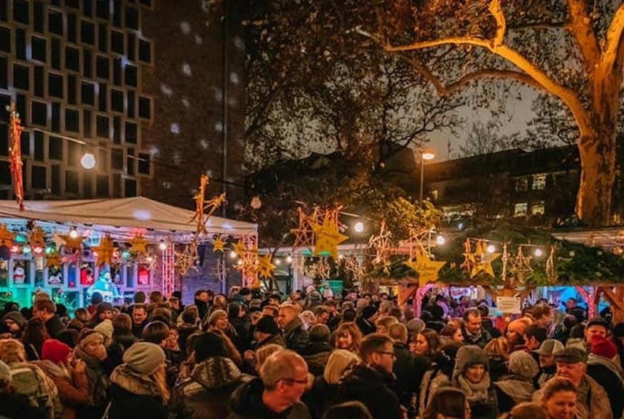 https://kg-ponyhof.koeln/wp-content/uploads/2019/10/weihnachtsmarkteroeffnung_Titel.jpg